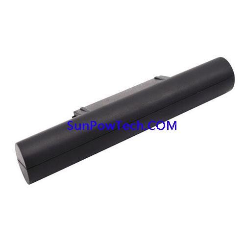Universal Remote Control MX-6000 Battery BTBL4800SL BATMX6000 ABUIABACGAAg-ongwQUoyPqbrgIw9AM49AM