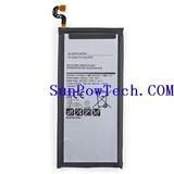 Samsung Galaxy S7 Battery EB-BG935ABA