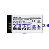 AT&T TL7800 Battery BT191665