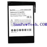 iPAD Mini 1st Gen A1445 Battery 616-0627